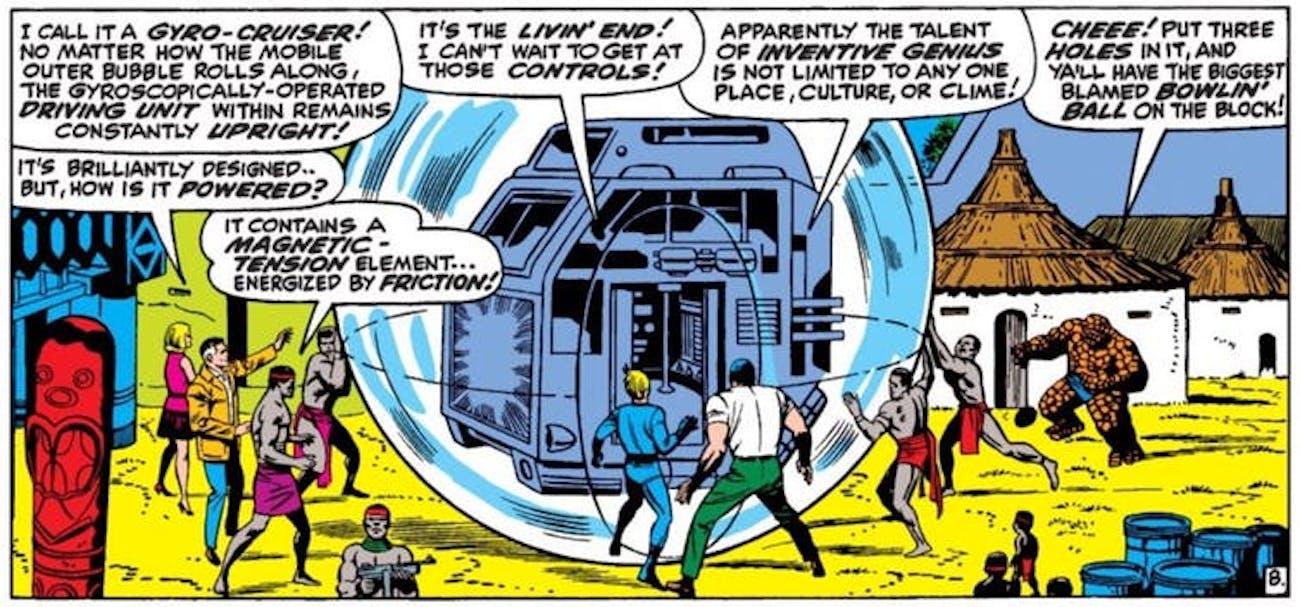 Marvel, Science, Comic, Comic Book Science, Comic Science, Marvel Science, Marvel Comincs