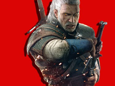 Netflix is Making a Series Based on 'The Witcher'