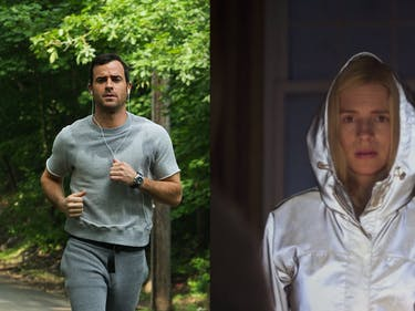 Here's Why 'The Leftovers' Will Satisfy Fans of 'The OA'