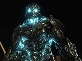 'The Flash' Showrunner: Secret of Savitar's Identity Lies in the Future