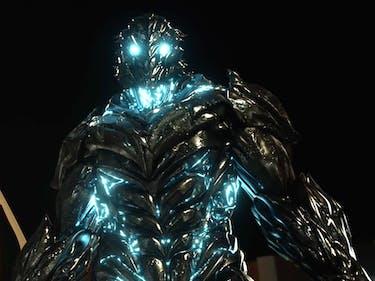 'The Flash' Showrunner: Secret of Savitar's Identity Lies in the Future