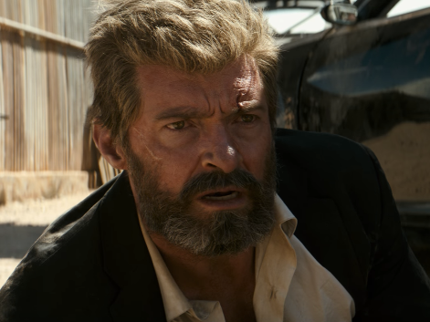 X-23, Wolverine Slice Some Fools Up In New 'Logan' Trailer