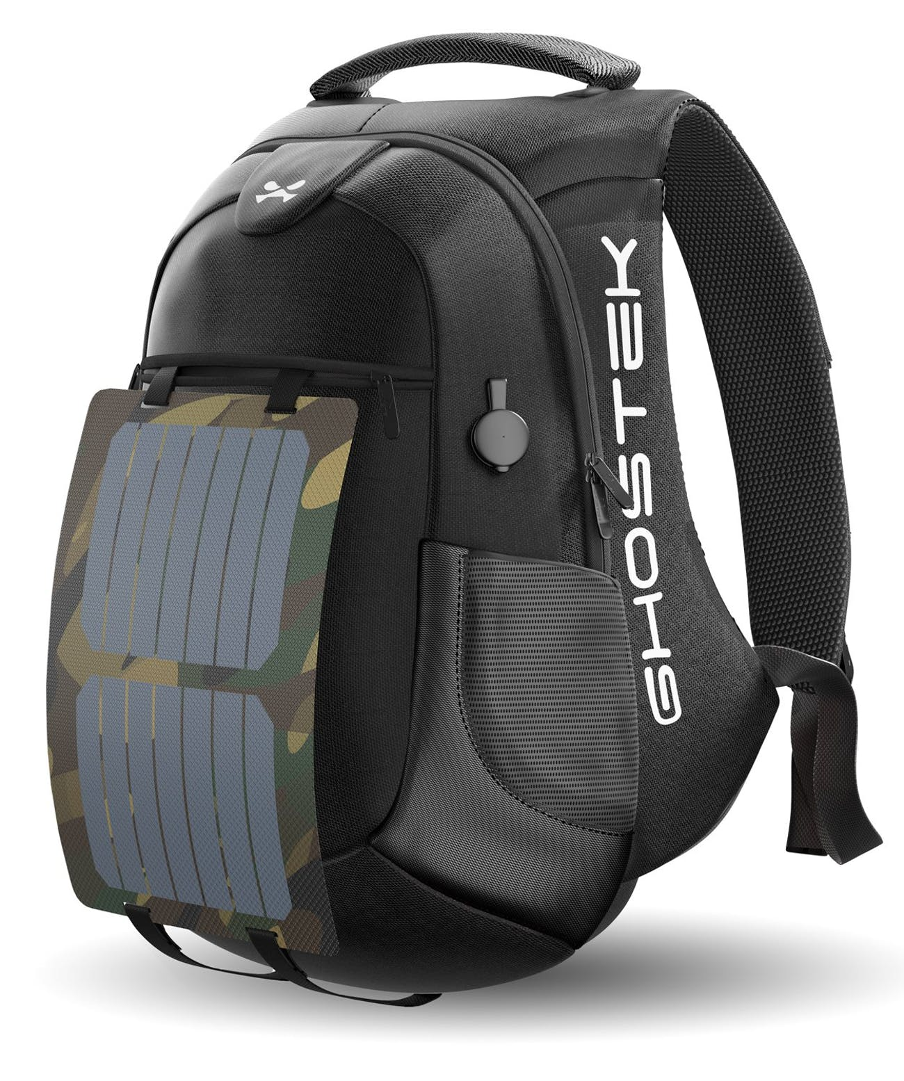 The Best Smart Bags And Backpacks Under 100 Inverse