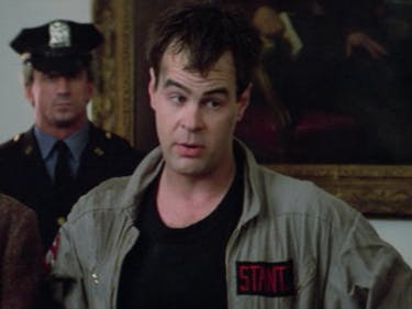 'Ghostbusters' Cinematic Universe Is Much Bigger Than You Think
