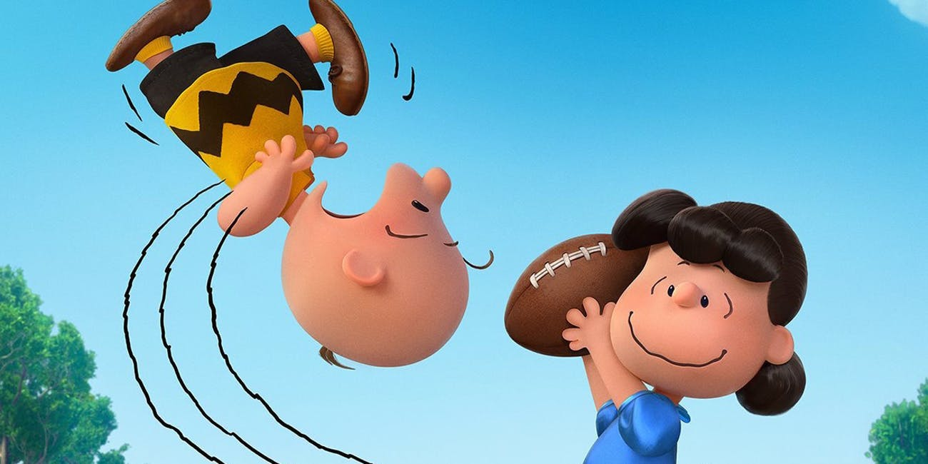 CGI Updates of Old Cartoons Haven\'t Fared Well at the Box Office ...