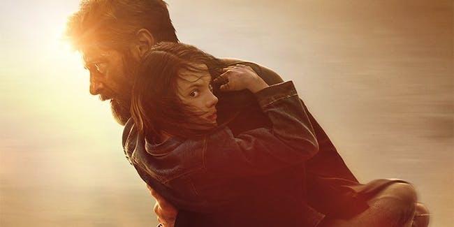 Wolverine Logan X-23