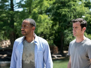 """Getting Weird With 'The Leftovers:' Episode 2.4, """"Orange Sticker"""""""
