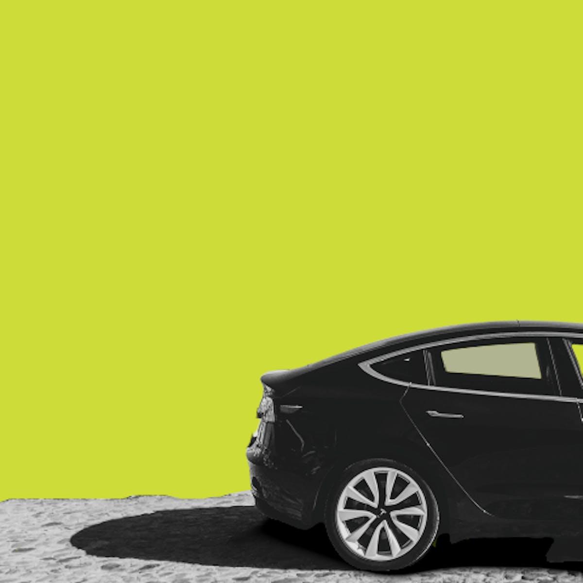 Down Under, Electric Vehicle Misinformation Muddies the Debate