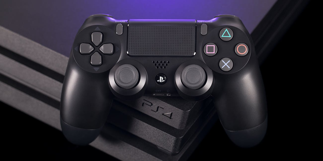 ps4 playstation 4 sony video games gaming