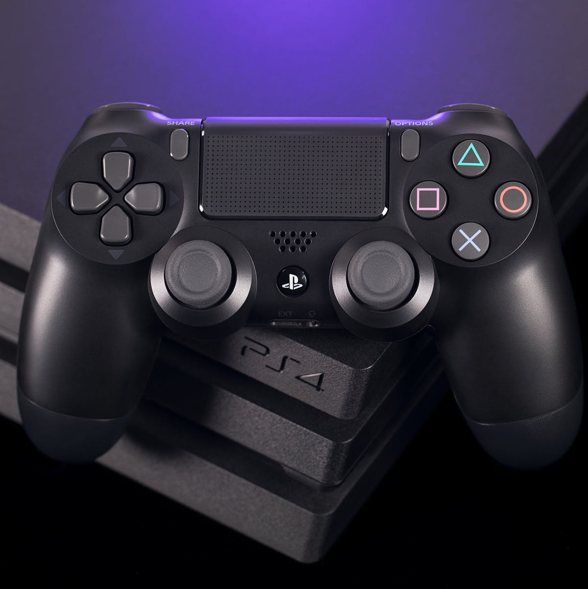 PS5 Specs: Haptic feedback, SSD and more features of Sony's next console