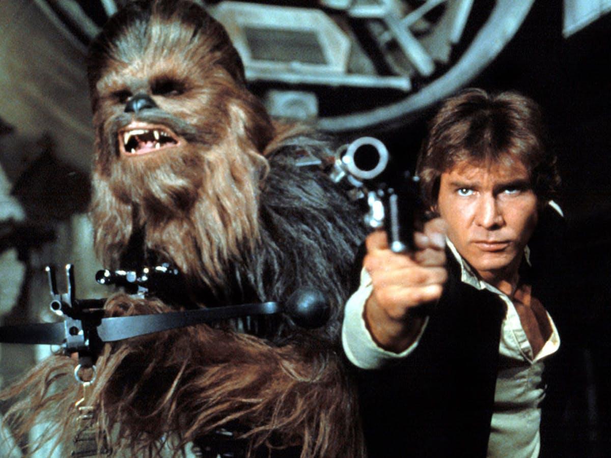 885f33755beb2  Solo  Sequels Could Fix One Big Chewbacca Plot Hole