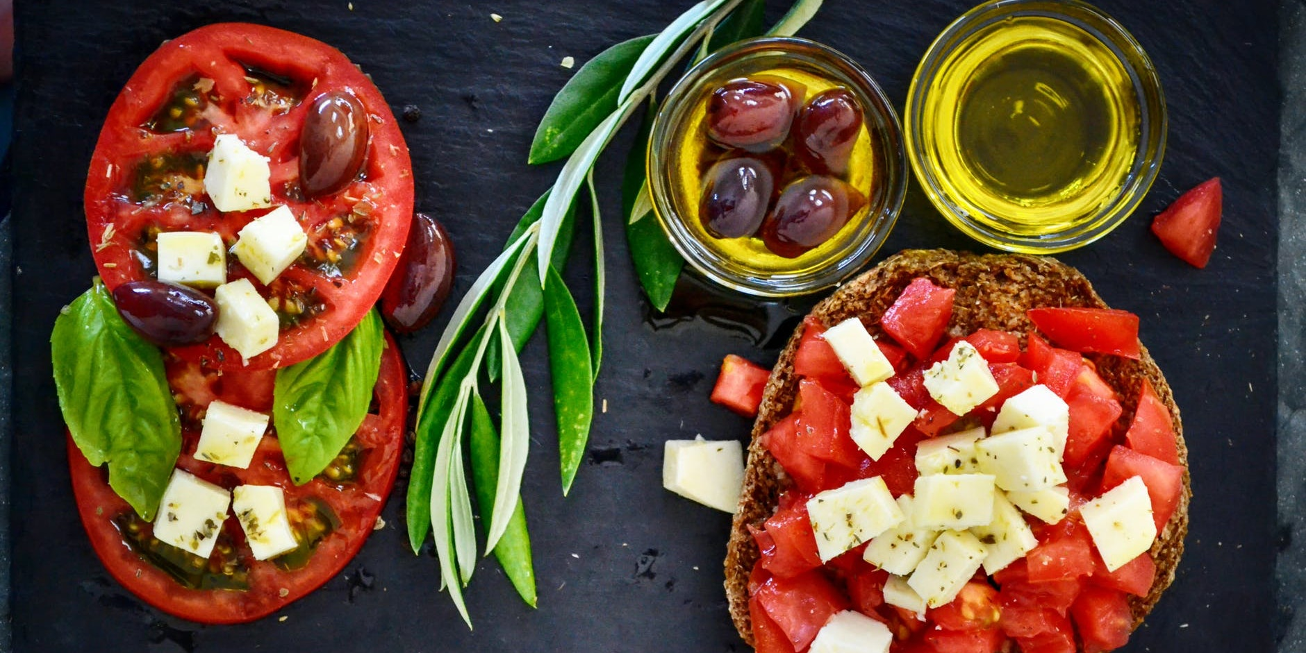 Researchers Identify a Diet That Could Help Fight Depression