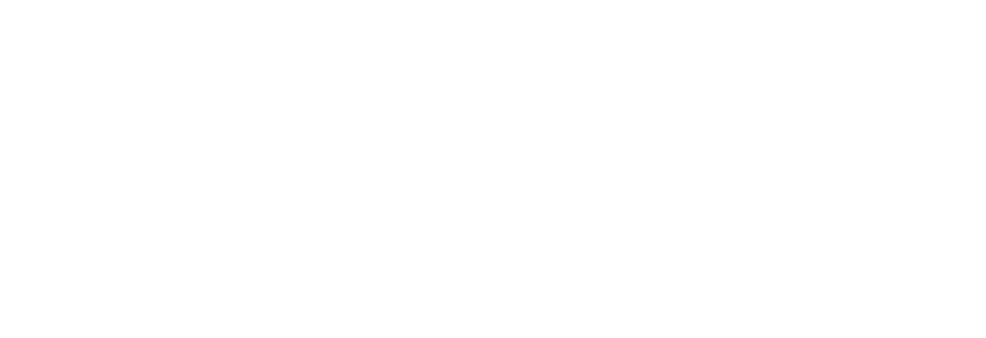 Digit A Hack For Effortlessly Saving And How To Get The Most From