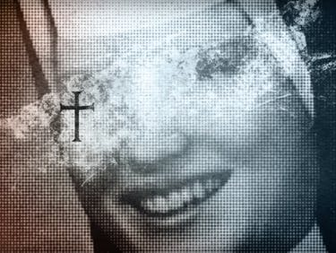 'The Keepers' Is Netflix's Next 'Making a Murderer'