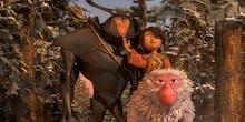 How LAIKA 3D Printed an Animated World