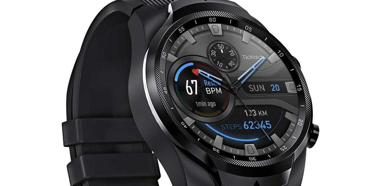 3 Smartwatches to Look Out for on Prime Day