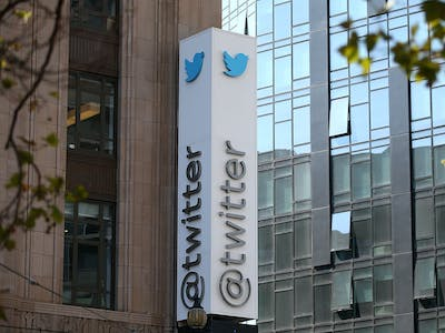 0% of Twitter's Employees Are Black Women