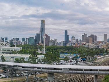 South Australia Faces Solar Power Growing Pains