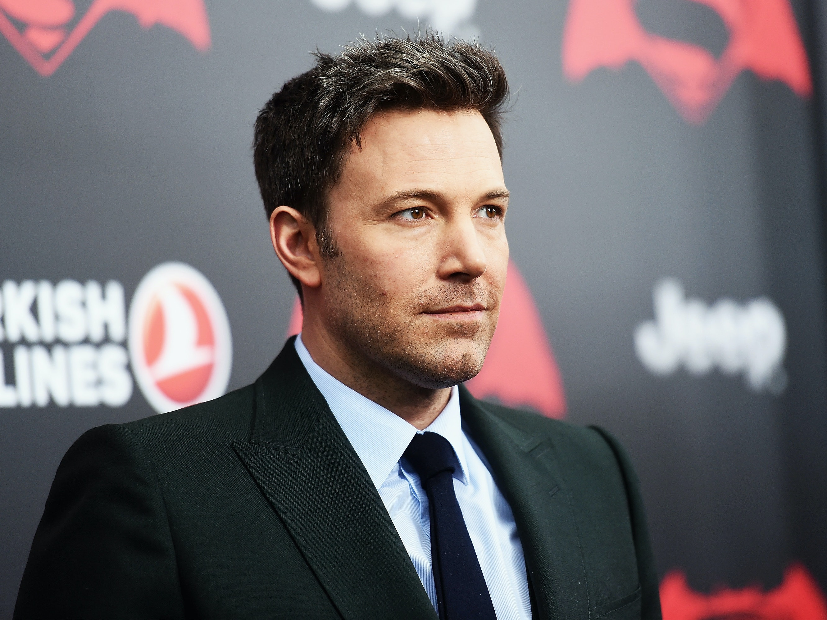 Warner Brothers Confirms Ben Affleck is Getting a Standalone Batman Movie