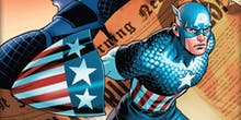 Captain America Hydra Twist Was an Insulting Waste of Time
