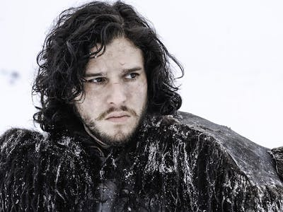 'Game of Thrones' Will Get 8 Seasons and a Prequel