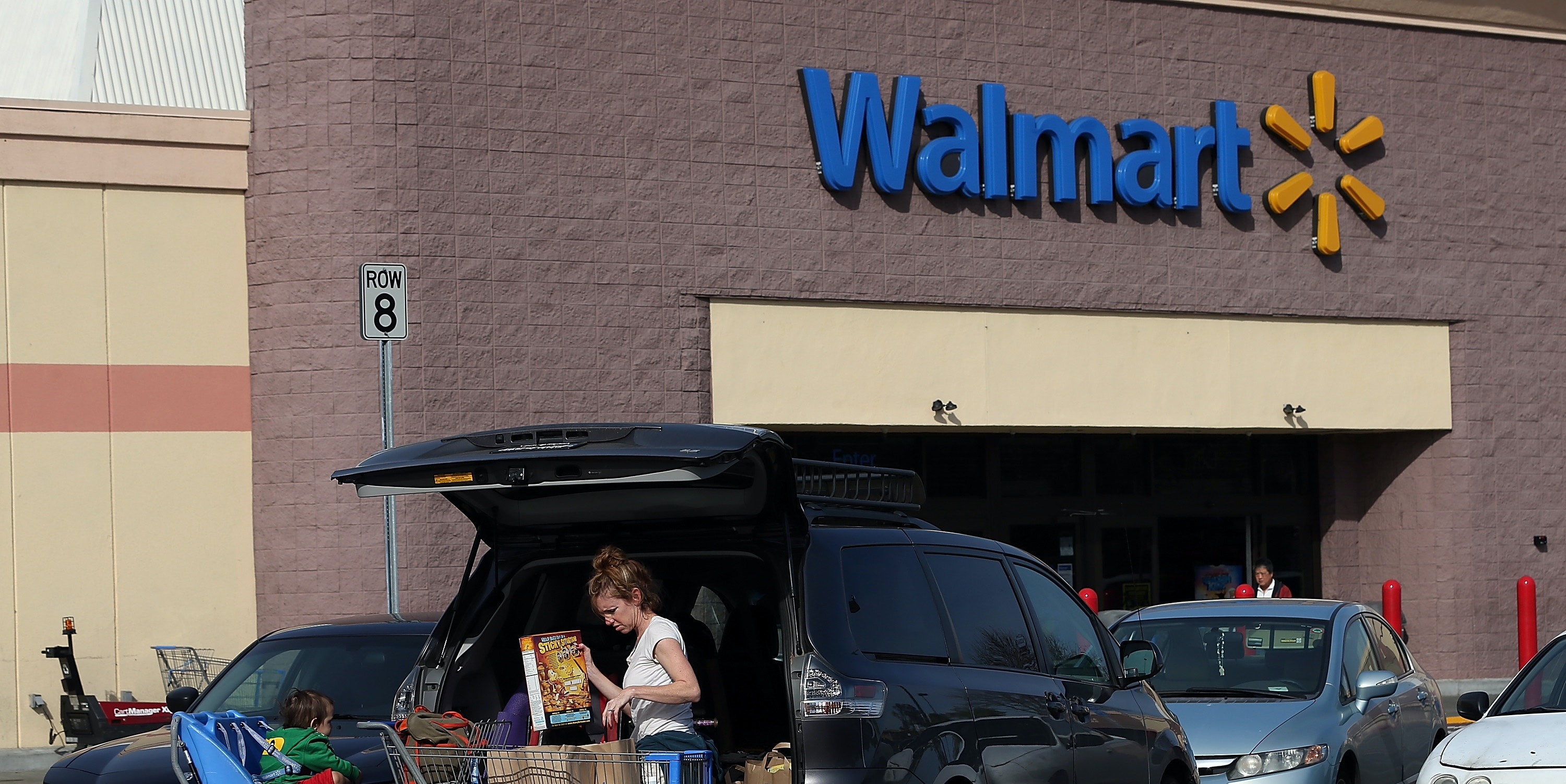 wal mart a template for 21st century The retailer has become what labor historian nelson lichtenstein has dubbed a template for 21st-century capitalism: hailed by economists for increasing economic productivity, blamed by critics for low wages, poor healthcare, urban sprawl and the trade deficit with china.