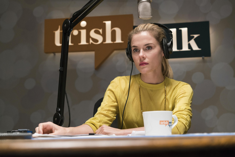 Jessica Jones Season 3 Spoilers 6 Moments Teasing Trish Walkers