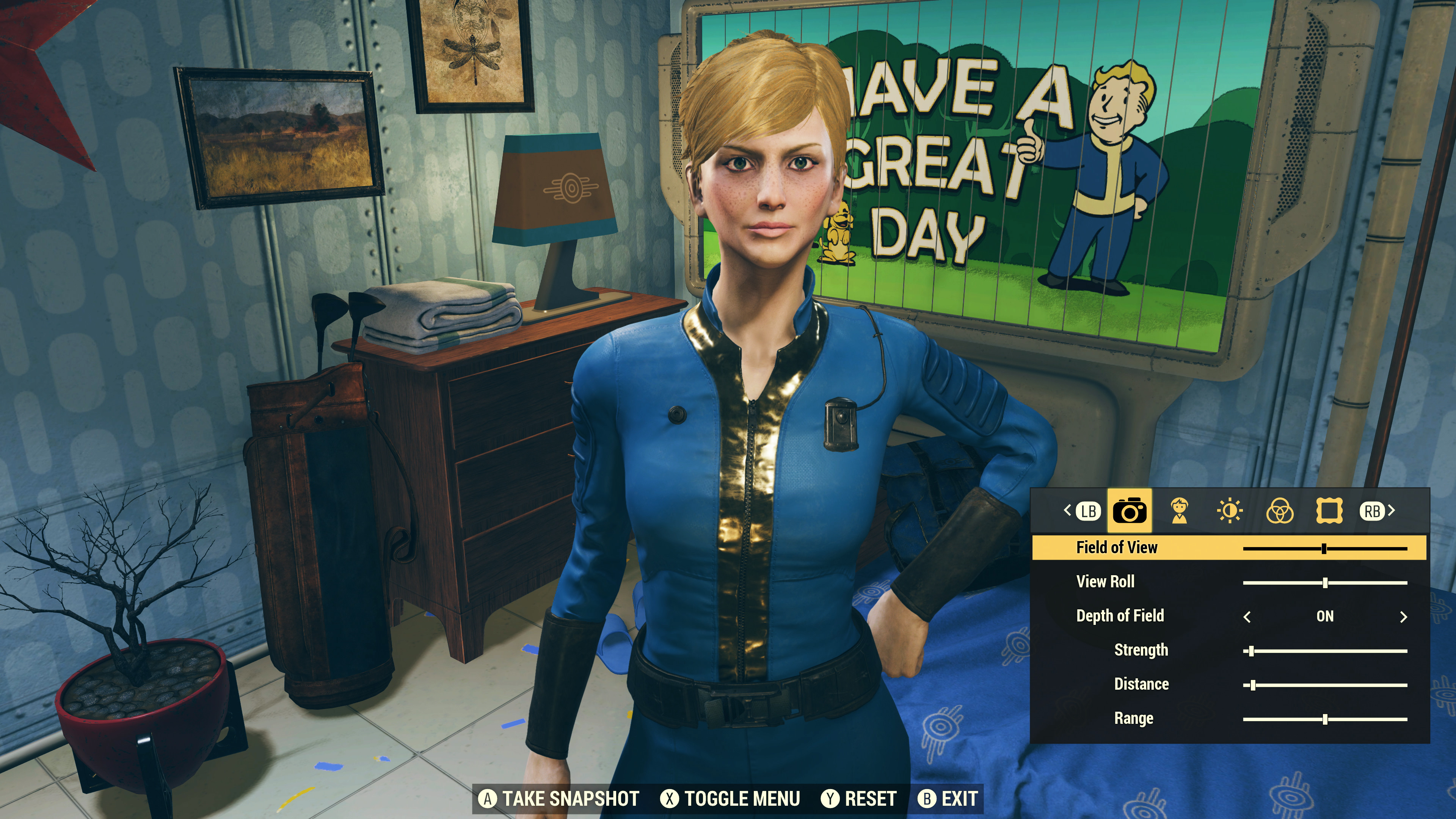 Fallout 76' Gameplay: 76 Things We Learned About the