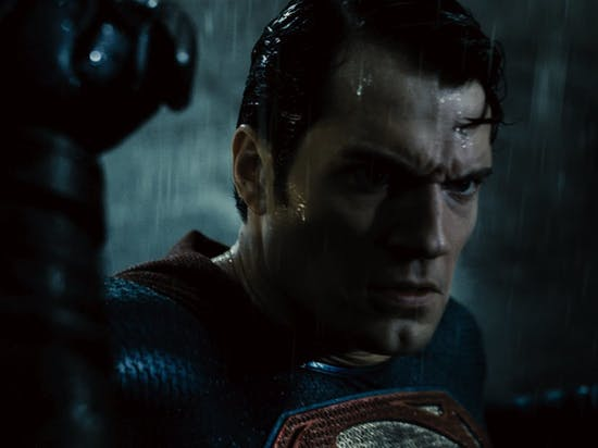 Why The R-Rated 'Batman v Superman' Three Hour Cut Needs to Be Released Now