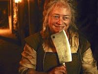 american horror story season 8 spoilers