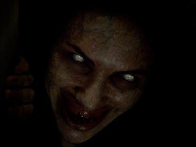 Underrated Netflix Instant Horror Picks: 'Pontypool,' 'Henry: Portrait of A Serial Killer,' 'Oculus,' 'Re-Animator'