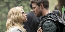 Did Felicity Die in the 'Arrow' Finale? Many Fans Hope So