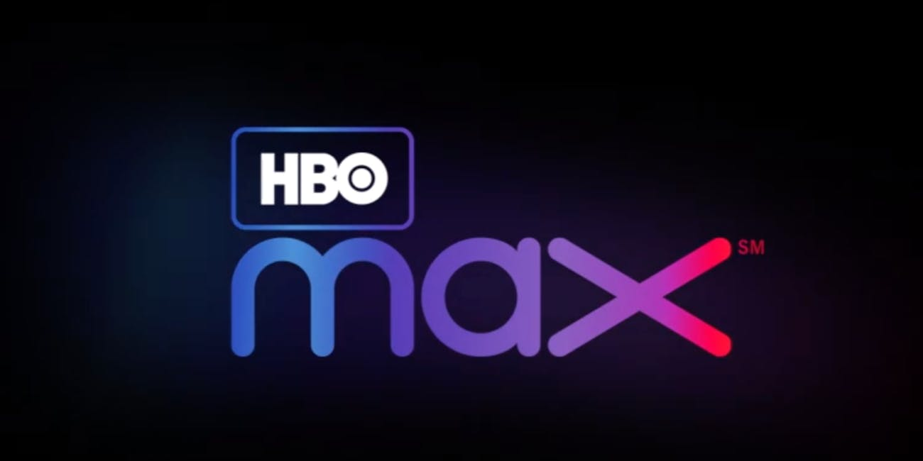 HBO Max vs. Apple TV+: Why Apple's Streaming Service Is Already in Trouble