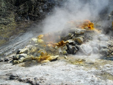 There's an Obvious Reason This Ancient Volcano Might Erupt