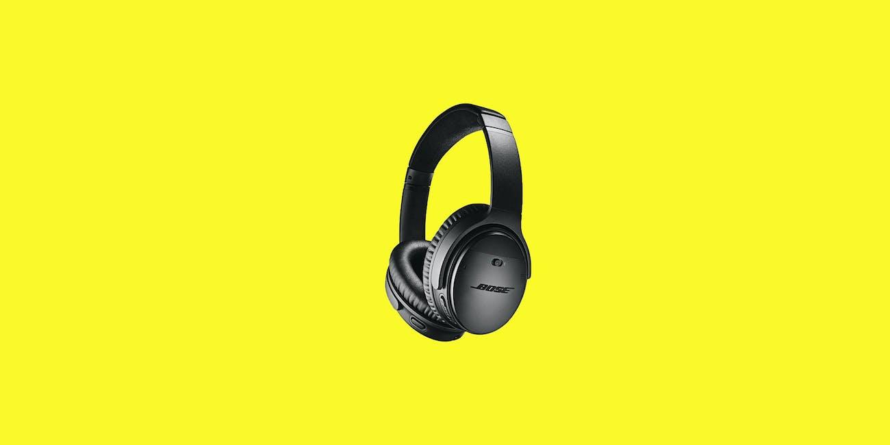 291eba66c4e Amazon Prime Day 2019: Best Tablet Deals, Headphones, and