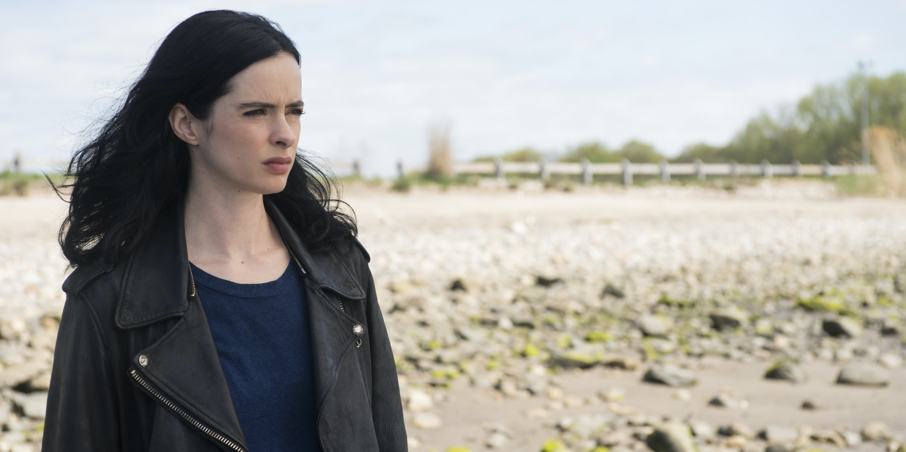 How 'Jessica Jones' Season 3 Can Successfully End the Marvel/Netflix-verse