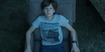 Ozark Netflix Streaming
