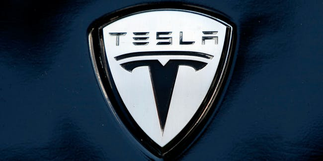 Tesla is unveiling a new product this week.