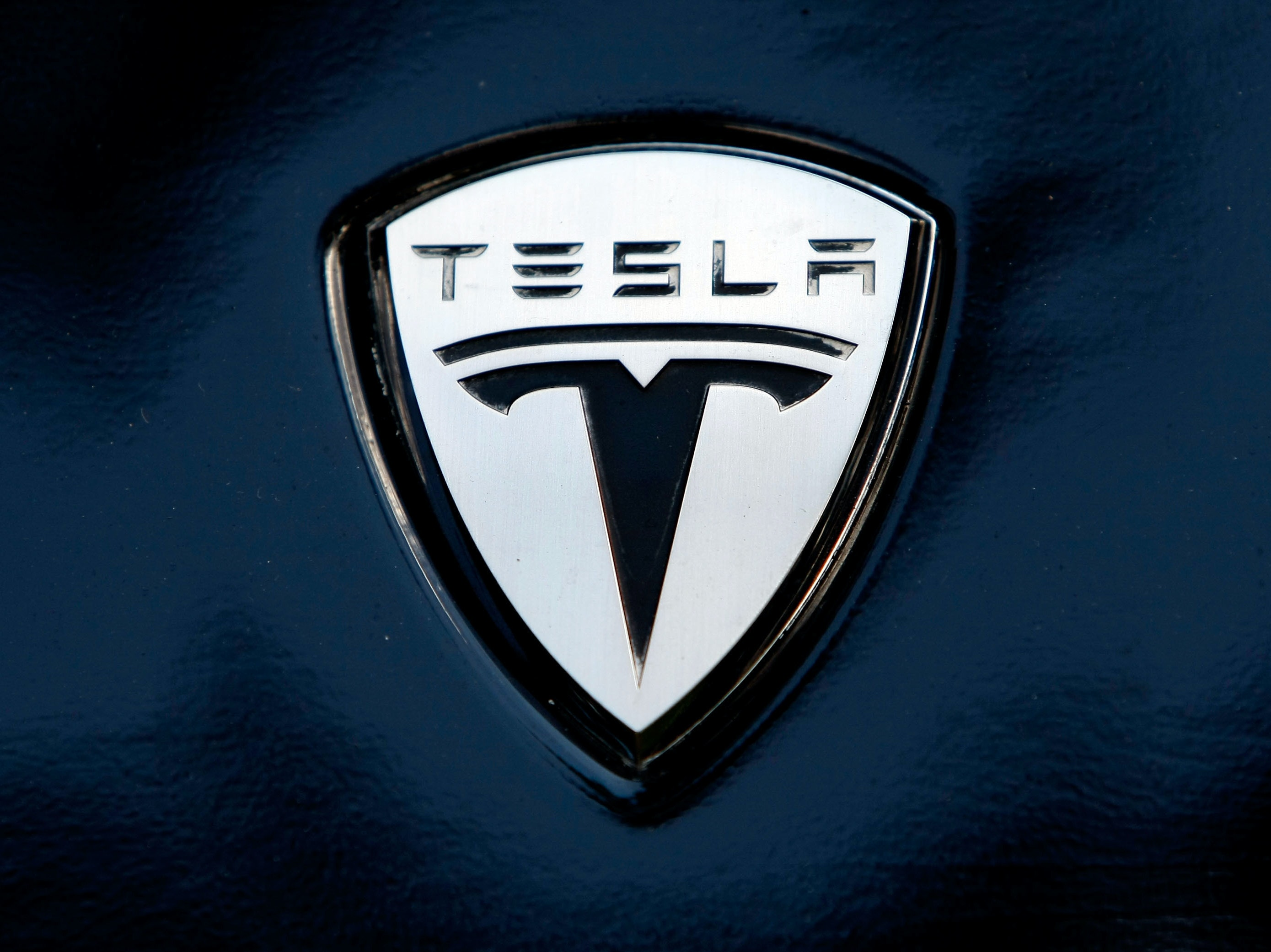 Elon Musk Delays Tesla's Mystery Event to Wednesday