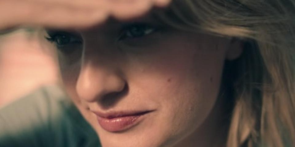 New 'Handmaid's Tale' Trailer Spits Political Fire