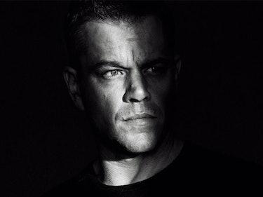 Every Jason Bourne Movie Summarized in 100 Words
