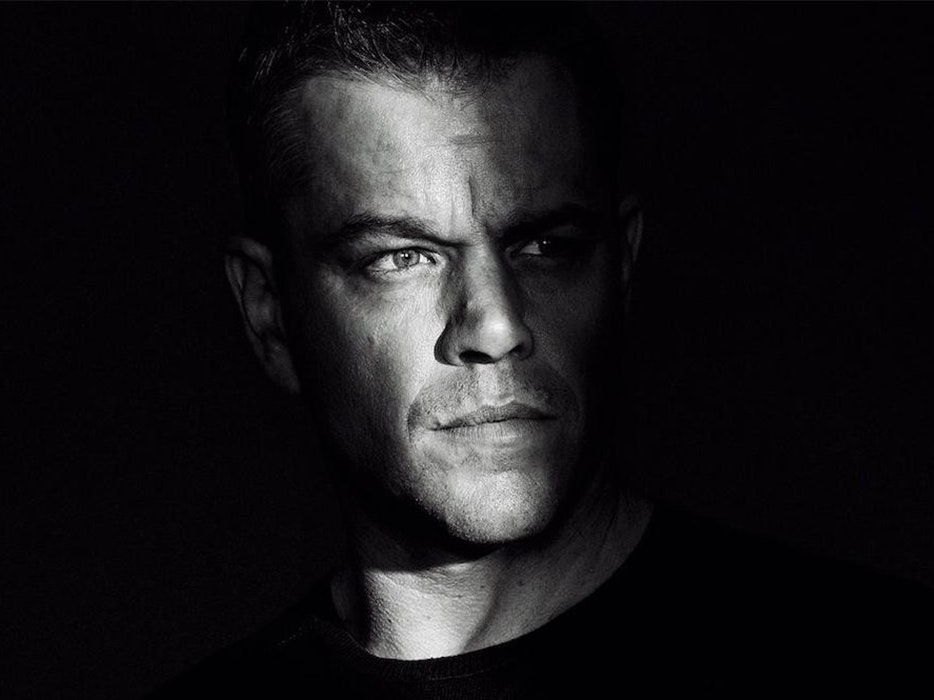 Every Jason Bourne Movie Summarized in 100 Words