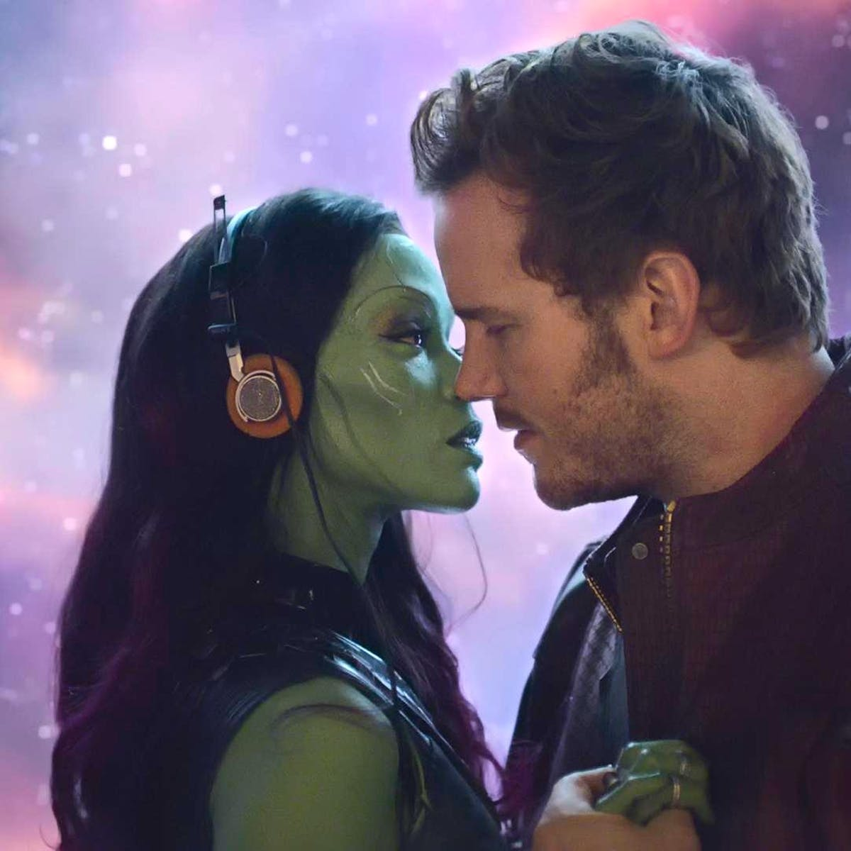 Here's the Status of Every Major Romantic Relationship in the MCU