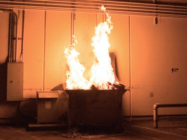 Bad Digital Law Is Fueling the Internet of Things Dumpster Fire