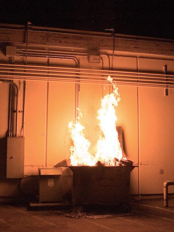dumpster_fire