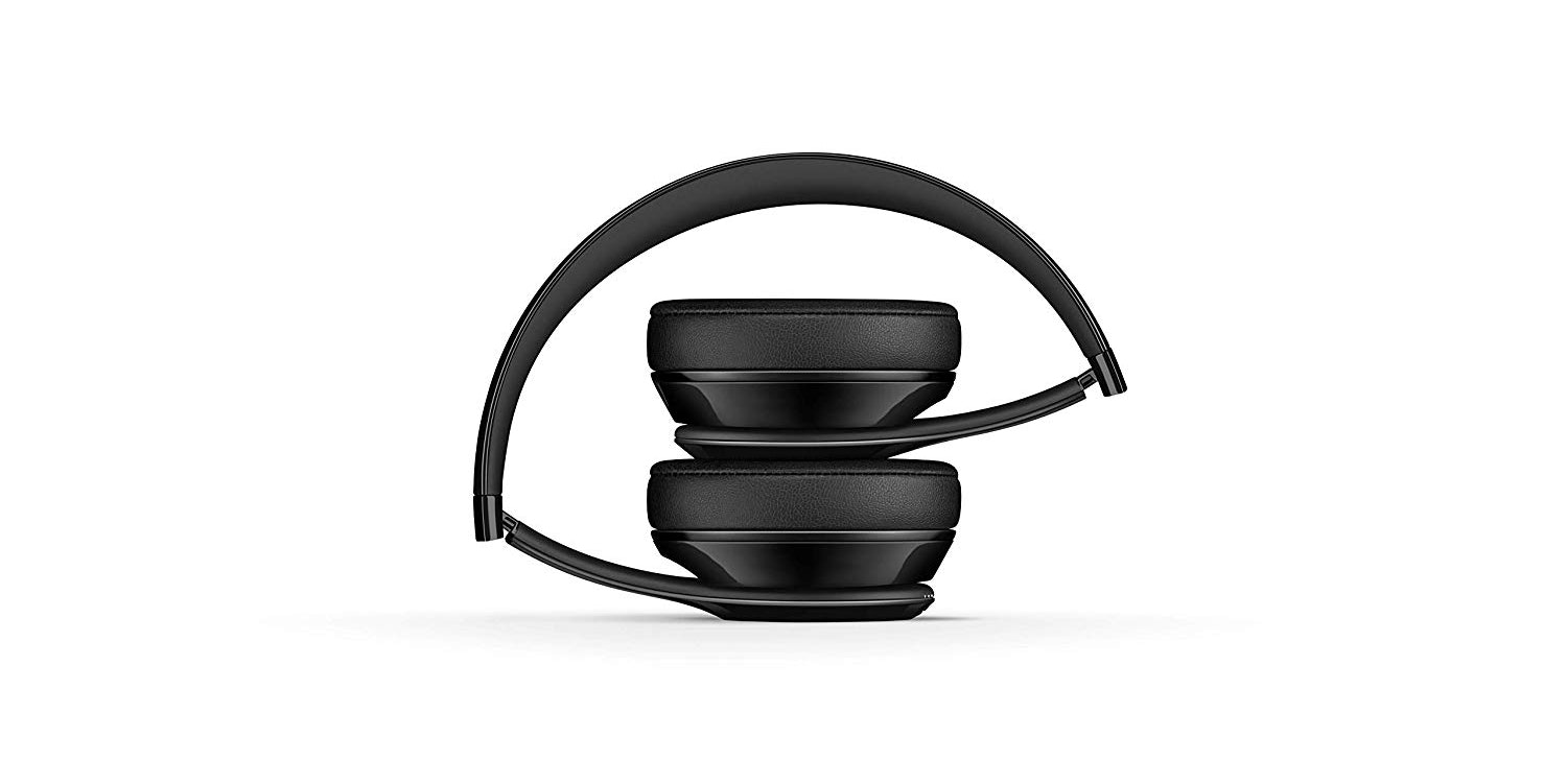 These Wireless Headphones Have the Best Battery Life