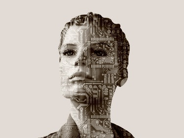 To Fight Cancer, A.I. Will Do More Reading Than Humanly Possible