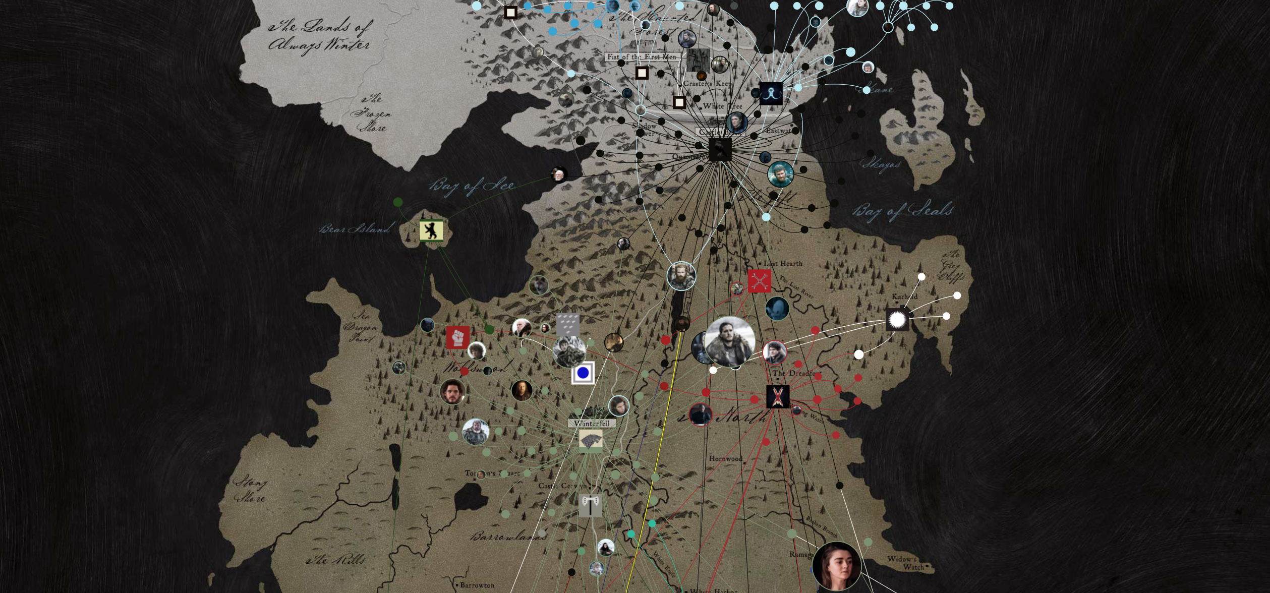 Fan-Made 'Game of Thrones' Map Shows the Allegiances of ... on the prince of winterfell, game of thrones - season 2, a feast for crows, a clash of kings houses map, fire and ice book map, a storm of swords, kolkata city map, upside down world map, ww2 map, throne of bones map, lord snow, alfie owen-allen, george r. r. martin, king of thrones map, see your house map, a golden crown, crown of thrones map, walking dead map, a dance with dragons, dothraki language, winter is coming, tales of dunk and egg, usa map, guild wars 2 map, ice and fire world map, fire and blood, the winds of winter, game of thrones - season 1, a song of ice and fire, antarctic peninsula map, calabria italy map, a clash of kings, house targaryen, gameof thrones map, gsme of thrones map,