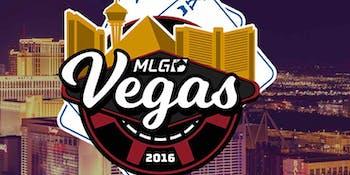 MLG Vegas