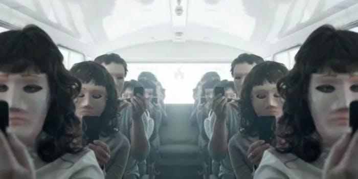 black mirror season 5 release date trailer cast plot